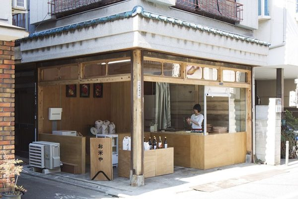 Dự Toán Chi Phí Xây Dựng Quán Cafe