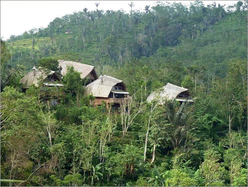 Eco Village - Loại Hình Dân Cư Sinh Thái Của Tương Lai