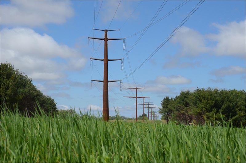 Ưu Điểm Khi Chọn Điện Mặt Trời Cho Farmstay