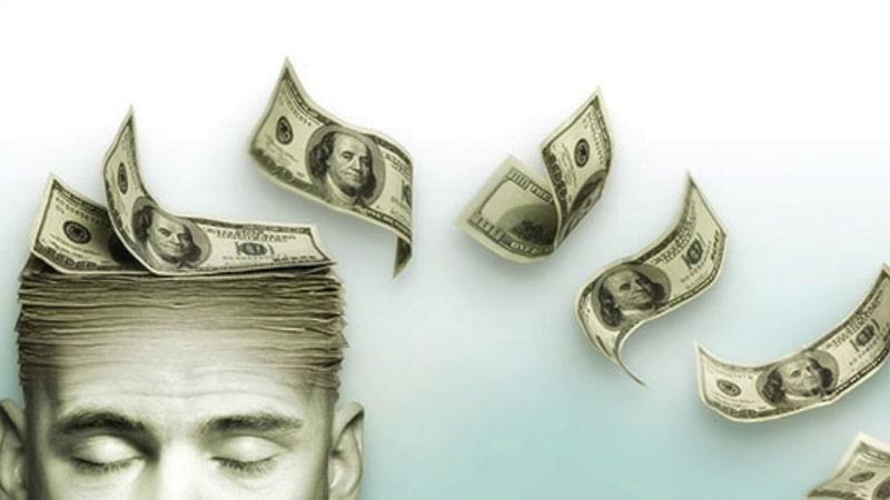 Không Cần Lên Kế Hoạch Đầu Tư Vì Tôi Có Rất Nhiều Tiền
